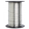High Quality Wire 24 Gauge 25 Yards Silver